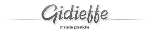 Gidieffe